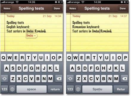 Iphone-Keyboard-Eng-Romania