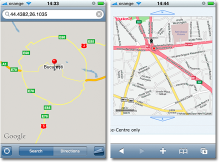Iphone-Maps-Romania-1