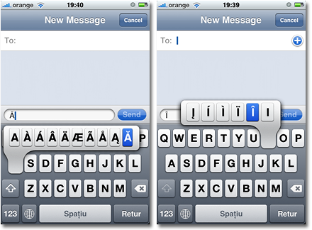 Iphone-Rom-Diacritics-A-I