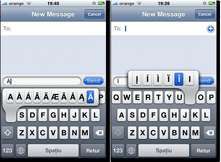 Iphone-Rom-Diacritics-A-I