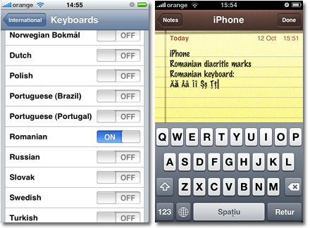 Iphone-Rom-Diacritics-1