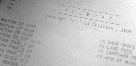Telepat-1989-1