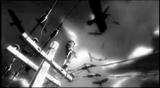 Tekkonkinkreet (Tekkon Kinkurito) SIGGRAPH 3D pilot from 1999.